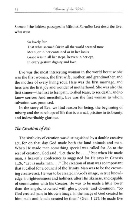 Excerpt: Page 12