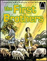 The First Brothers