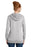 Sacred Selections Ladies Cowl Neck Hoodie