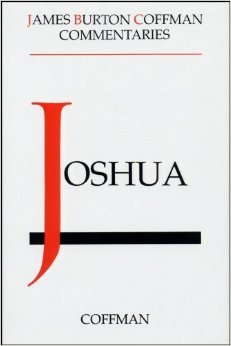 Coffman Commentary: Joshua