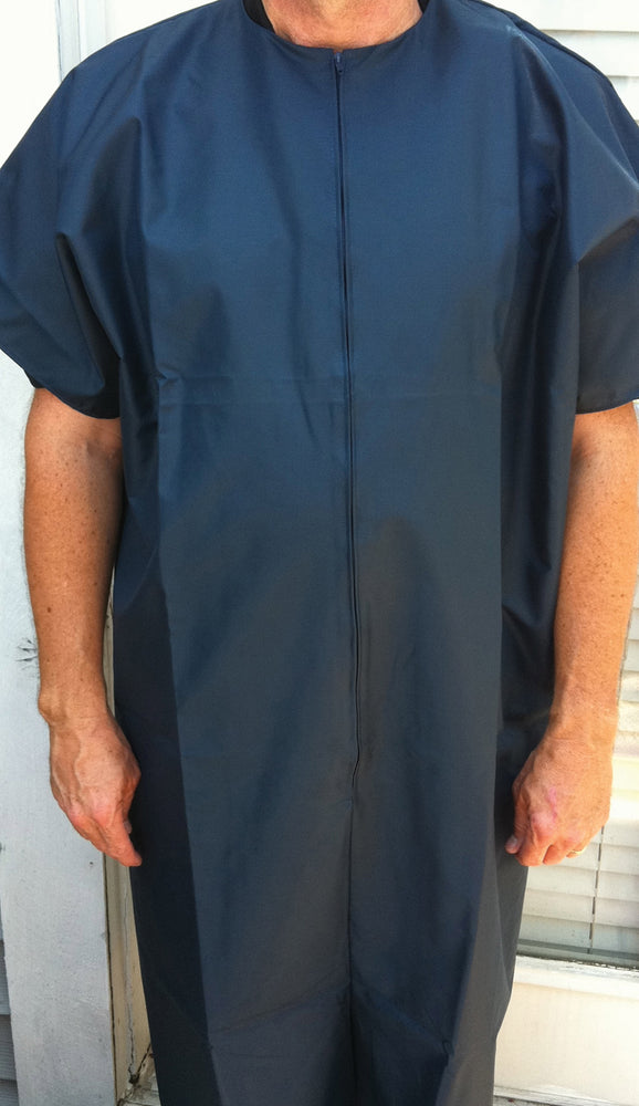 Baptismal Garment XL