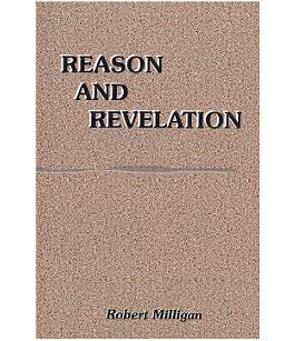 Reason and Revelation