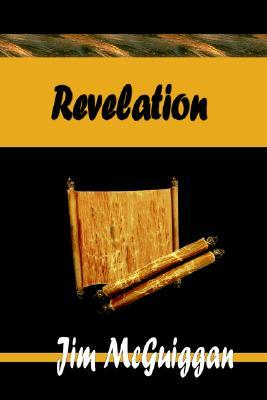 McGuiggan Commentary: Revelation