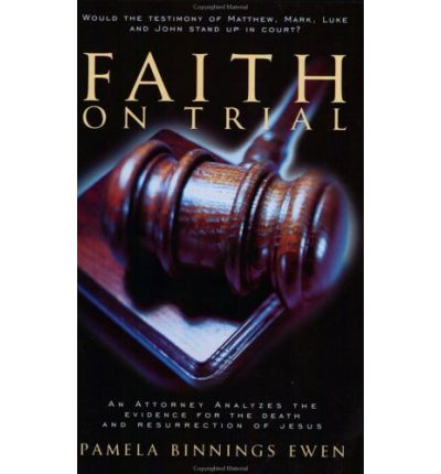 Faith on Trial