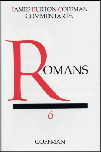 Coffman Commentary: Romans