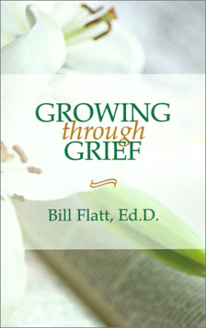 Growing Through Grief