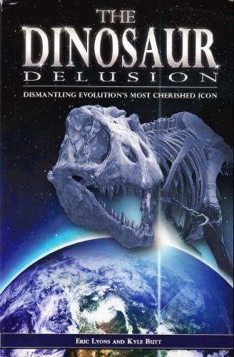 The Dinosaur Delusion
