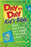 Day by Day Kid's Bible - front cover
