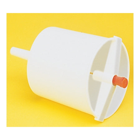 Communion Cup Filler, Push Button