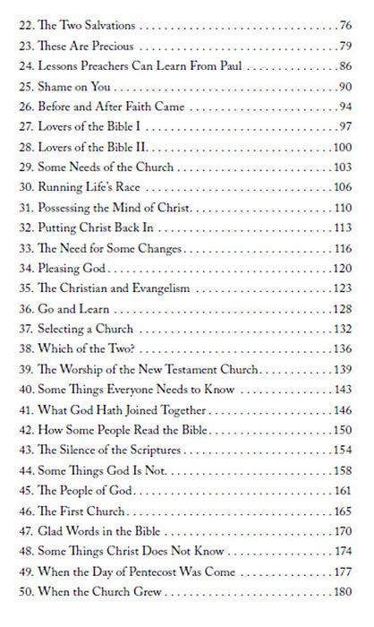 Table of Contents_2