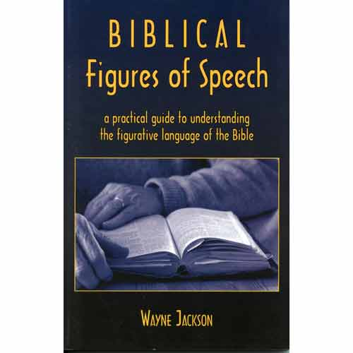 Biblical Figures of Speech