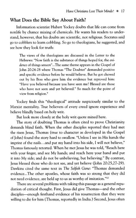 Excerpt: Page 17