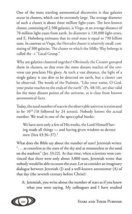 Excerpt: Page 20