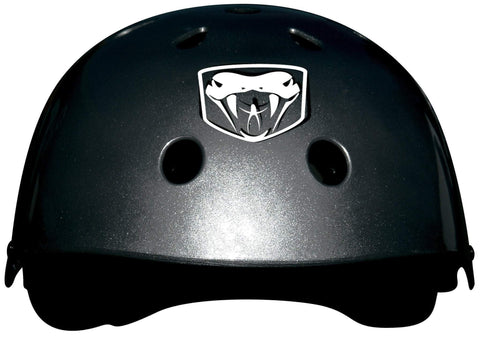 Adenalin Skate 44120      ~ L & S SKATEBOARD HELMET BLACK New zealand nz vaughan