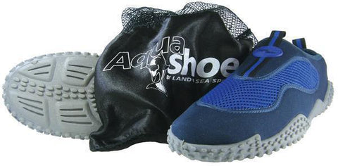 Adrenalin MULTI-ITEM 42513      ~ AQUA SHOE BLUE New zealand nz vaughan