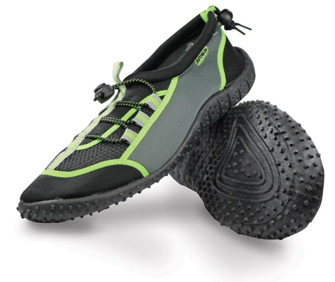 Adrenalin MULTI-ITEM 427311     ~ ADREN ADVENT OUTDOOR SHOE New zealand nz vaughan