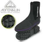 Adrenalin MULTI-ITEM 4318839    ~ ROCK SPIKE FISHING BOOT