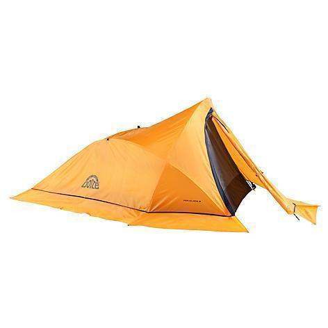 Doite 200301     ~ DOITE 15929 HIMALAYA TENT New zealand nz vaughan