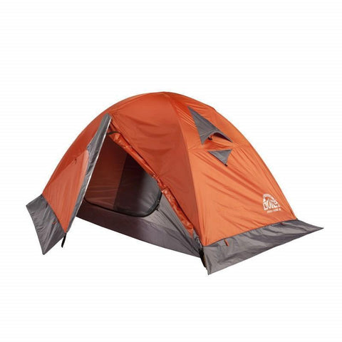 Doite 2003212    ~ DOITE 5921 PRO TEIDE TENT New zealand nz vaughan