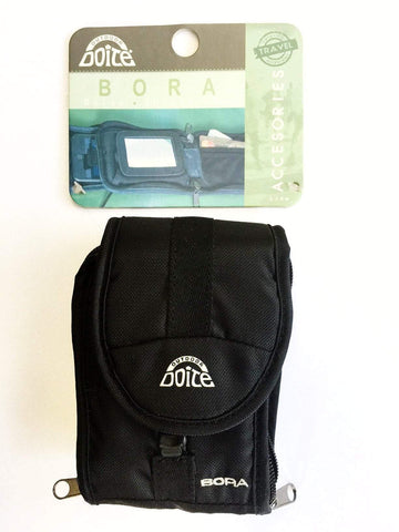 Doite 200359293  ~ DOITE 7090 PACSAFE TRAV WALLET New zealand nz vaughan