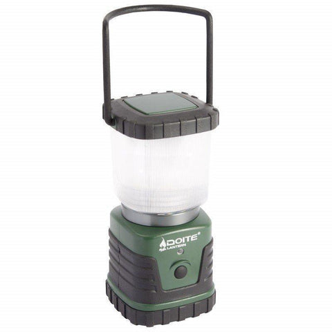 Doite 2003957    ~ DOITE 4683 GEOCEN LANTERN New zealand nz vaughan