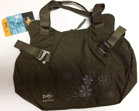 Doite MULTI-ITEM 20035851   ~ DOITE IRIS SHOULD BAG 7064 Small New zealand nz vaughan