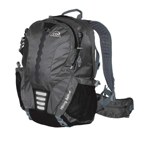 Doite Pack / Bag 20035802   ~ DOITE 6630 NAGANO HIKING PACK New zealand nz vaughan