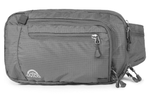 Doite Pack / Bag 20035925   ~ DOITE 6746 MEMPHIS WAIST BAG New zealand nz vaughan