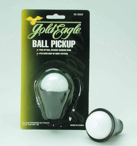 Golf C90320     ~ G/EAGLE BALL PICK-UP New zealand nz vaughan