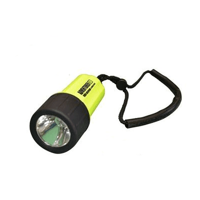 Land & Sea 43164      ~ L&S ADVENTURER LED 100M TORCH New zealand nz vaughan