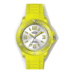 Land & Sea MULTI-ITEM 431732     ~ FUNKY WATCH YELLOW New zealand nz vaughan