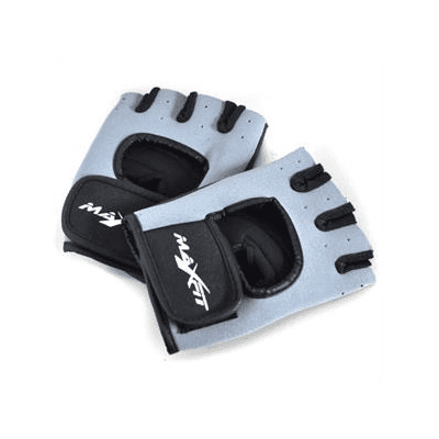 Maxfit 8904653    ~ MAXFIT SPORT GLOVE 8055 LARGE New zealand nz vaughan