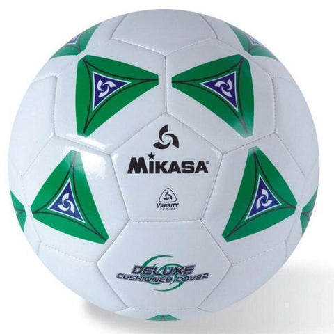 Mikasa 826144     ~ MIKASA FOOTBAL SS40-BY SIZE 4 New zealand nz vaughan