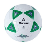 Mikasa 826146     ~ MIKASA FOOTBAL SS30-BY SIZE 3 New zealand nz vaughan