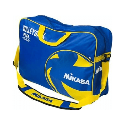 Mikasa 82673      ~ MIKASA 6-BALL VOLLEYBALL BAG New zealand nz vaughan