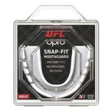 Opro MULTI-ITEM F398       ~ OPRO UFC SNAPFIT ADULT New zealand nz vaughan