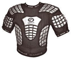 Optimum 70016      ~ OPTIMUM MATRIX TOP LEAGUE X-L New zealand nz vaughan