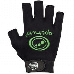 Optimum 70564      ~ OPTIMUM STIK MITTS GREEN XL New zealand nz vaughan