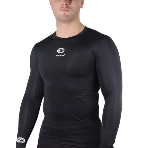 Optimum MULTI-ITEM 7010081    ~ OPTIMUM THINSKIN TOP New zealand nz vaughan
