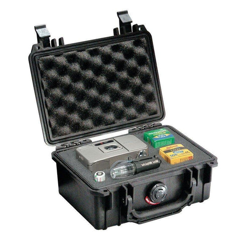 Pelican 911120     ~ PELICAN 1120 CASE BLK New zealand nz vaughan