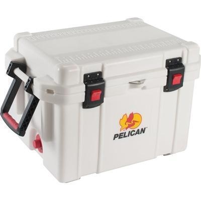 Pelican 91EC35     ~ PELICAN ELITE COOLER 33LTR New zealand nz vaughan