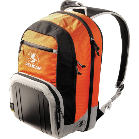 Pelican 91S105O    ~ PELICAN S105 LAPTOP PACK ORANG New zealand nz vaughan