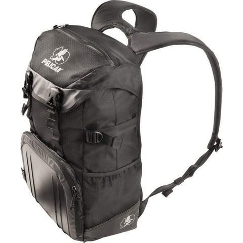 Pelican 91S145B    ~ PELICAN S145 BACKPACK TABLT BL New zealand nz vaughan