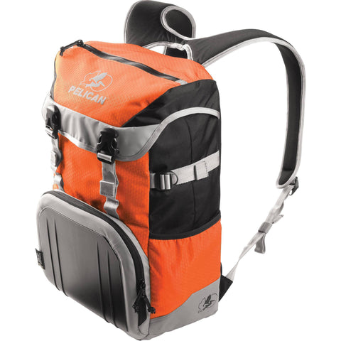 Pelican 91S145OR   ~ PELICAN S145 BACKPACK TABLT OR New zealand nz vaughan