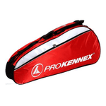 Pro Kennex 6128393    ~ KENNEX SNGLE THERMO BAG RED New zealand nz vaughan