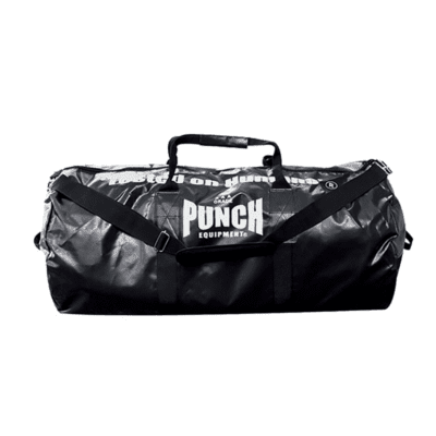 Punch Equipment 90859      ~ TROPHY 4FT GEAR BAG New zealand nz vaughan