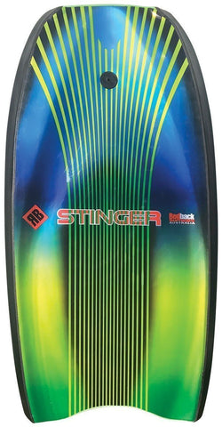 "Redback MULTI-ITEM 42141562   ~ REDBACK STINGER 42"" New zealand nz vaughan"