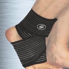 Sensport 87216      ~ SENSPORT ANKLE SUPPORT 216 New zealand nz vaughan