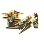 Tiger 847887     ~ TIGER  CROSS SPIKES 07MM (12) New zealand nz vaughan