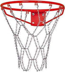 Tiger 8548       ~ STAG BASKETBALL CHAIN NETS